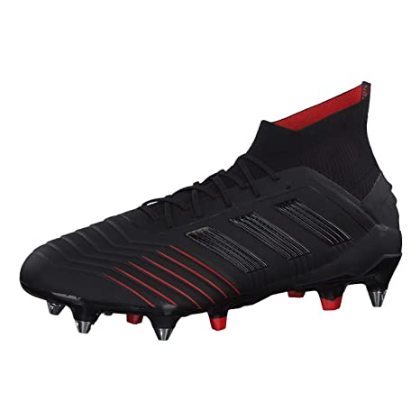 adidas Chaussures Predator 19.1 SG: Amazon.it: Scarpe e borse
