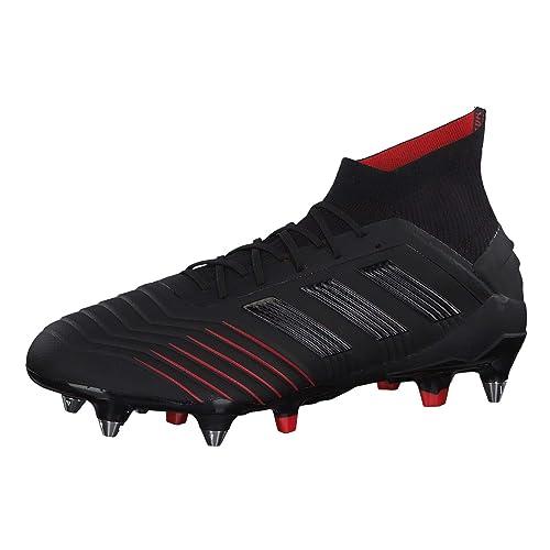 adidas Predator 19.1 SG 868946794fe