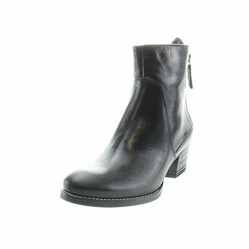 Paul Green 8881 Stiefelette 8881 041: : Schuhe
