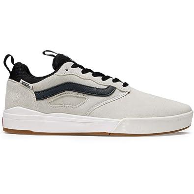 chaussures skate vans pro skate men's ultrarange pro