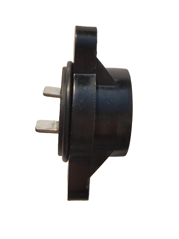 TPS008 Throttle Position Sensor OE#3517037100 for Hyundai,Kia 1999-2007