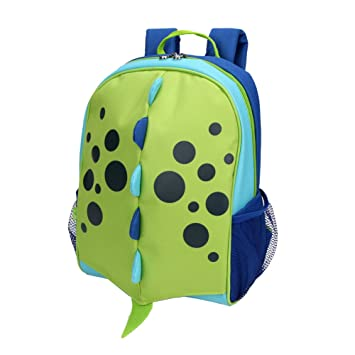 4f0198d6a746 Image Unavailable. Yodo Little Kids School Bag Pre-K Toddler Backpack ...