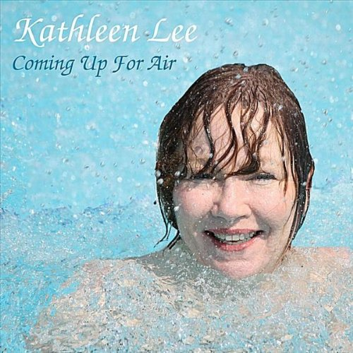 Download Better Now Mp3: Amazon.com: You Better Go Now: Kathleen Lee: MP3 Downloads