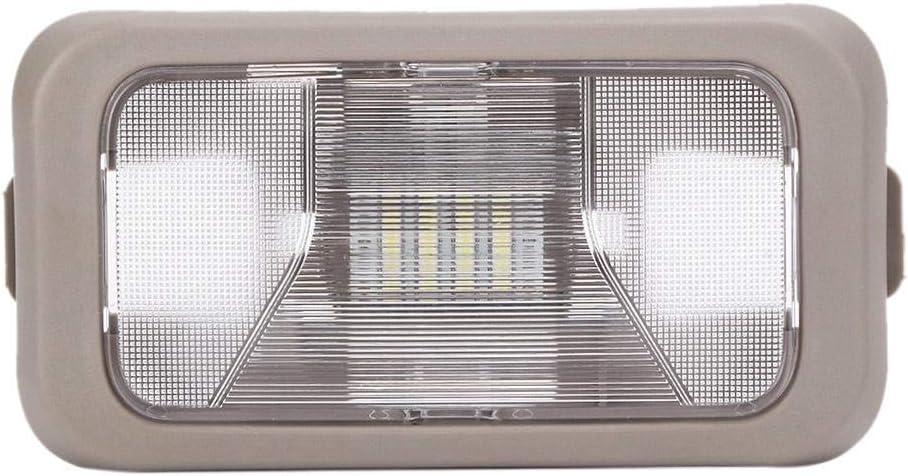 Estink Car Seasonal Wrap Introduction Interior Virginia Beach Mall LED Lamp High Brightness Interi 15126553