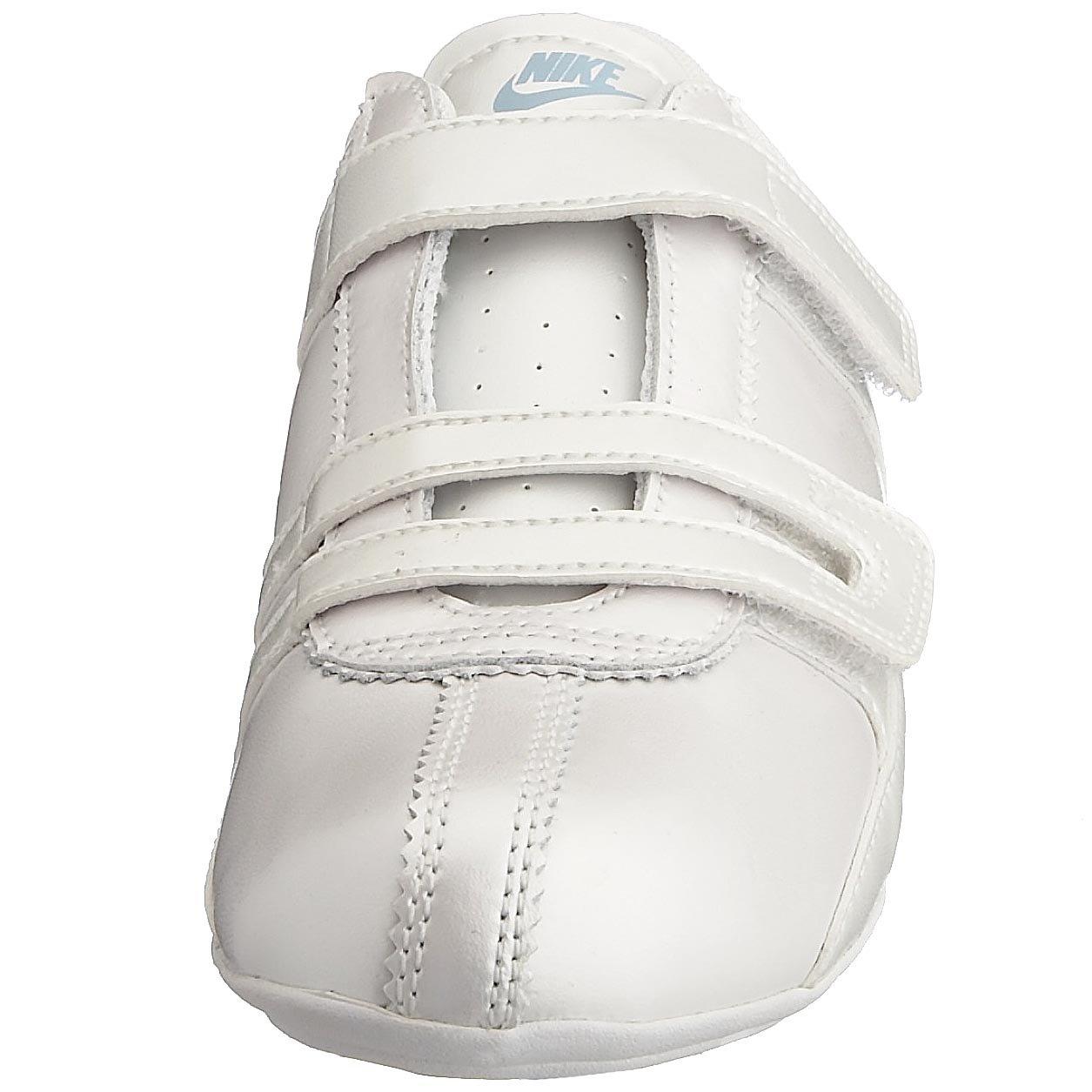 31493c22acd Nike Shox Rivalry V