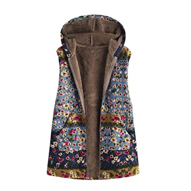 Damen Daunenweste Packbare Leichte Outdoor Weste Winter Daunenweste /Ärmellose Daunenjacke Steppweste