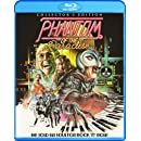 Phantom of The Paradise (Collector's Edition) [Blu-ray]