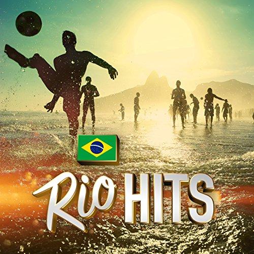 Rio Hits