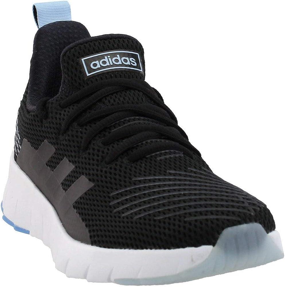 adidas Asweego Shoe - Women's Running