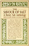 img - for The Savour of Salt: A Henry Salt Anthology book / textbook / text book