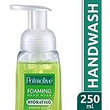 Palmolive Form Hand wash lime & Mint -250ml