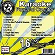 All Star Karaoke Pop and Country Series (ASK-1402B)by Miranda Lambert