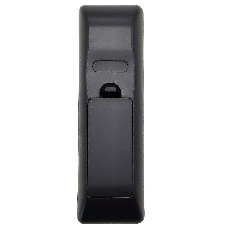 Benq 5J.J9V06.001 Remote Control Audio//Video Remote Control