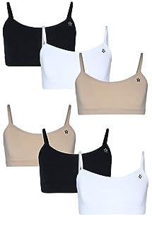 SZILSSHORTSET3PC01 SwimZip Girls Long Sleeve Rash Guard Swim Shorts Set with UPF 50