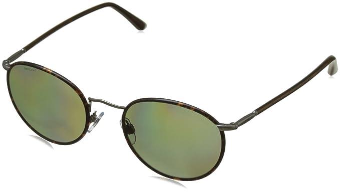 090359775f38 ARMANI Men s 0AR6016J 30039A 51 Sunglasses