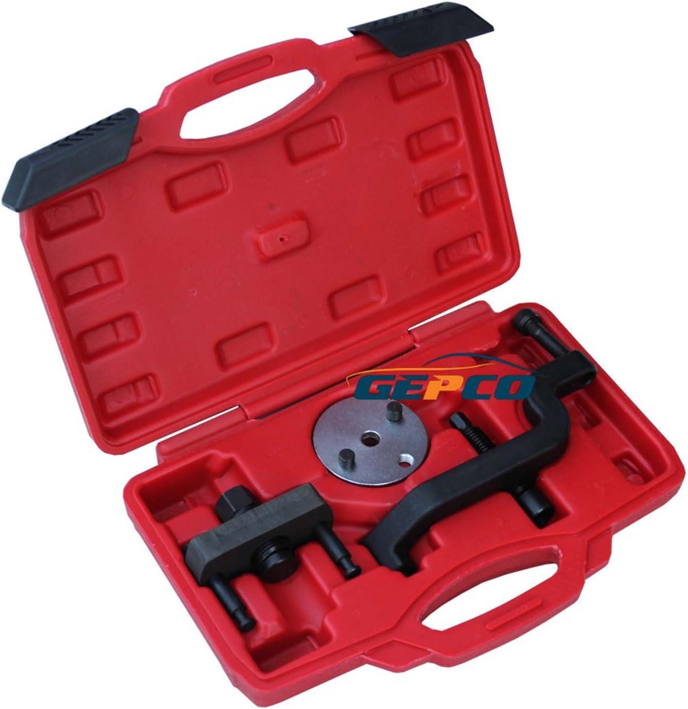 Outils ausbau Pompe /à eau T10222/A t10225