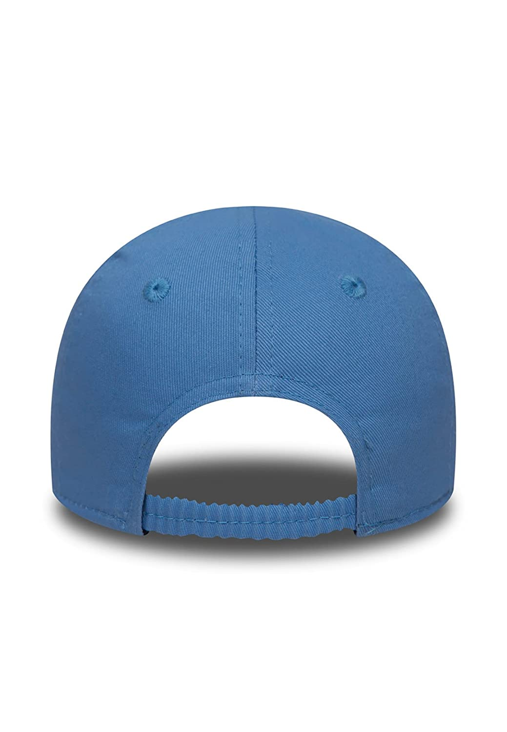 New Era Disney Xpress Mickey Mouse 9Forty Elasticback Cap Sky Blue Infant  Seaugling  Amazon.es  Ropa y accesorios 30911d6a3be