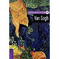 Van Gogh: Sanatın Büyük Ustaları 9