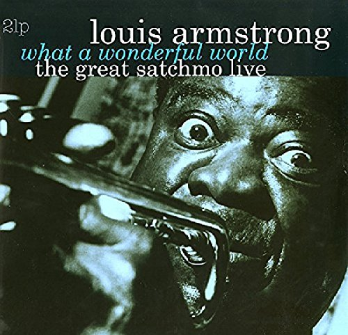 Louis Armstrong - The Complete RCA Victor Recordings - Zortam Music