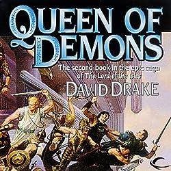 Queen of Demons