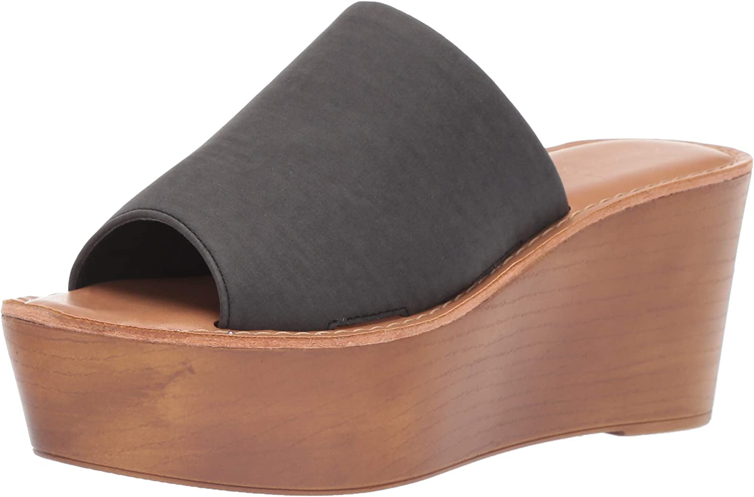 Chinese Laundry Women's Waverly Wedge Sandal