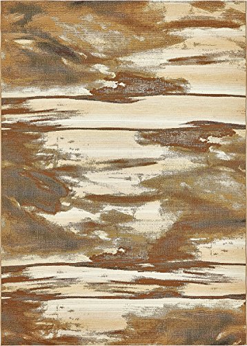a2z-rug-indoor-outdoor-brown-8-x-11-4-feet-marbella-collection-area-rugs-perfect-for-outdoor-areas-i