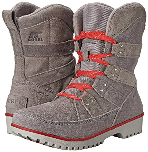 Women Sorel Lace Meadow Women Sorel Sorel Meadow Lace ax0Bp1