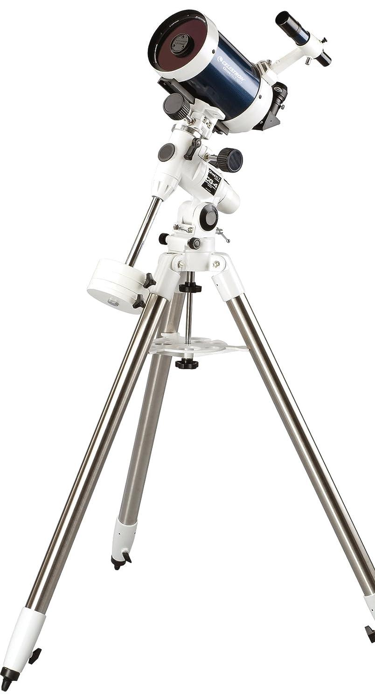 Telescope - Celestron Omni XLT 127 SCT, Best Optics - No Spherical Aberrations!