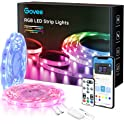 Color Changing Bluetooth LED Light Strip