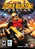 Duke Nukem Forever [Download]