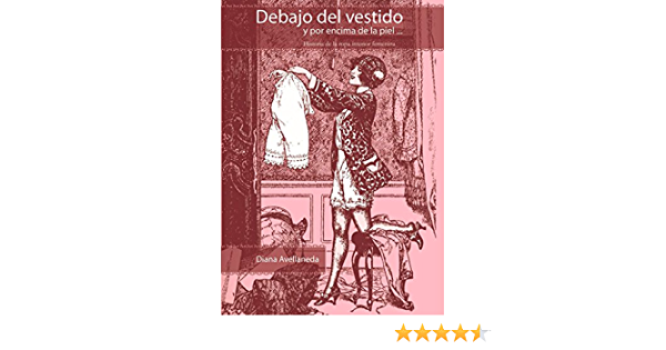 Traje de Ba/ño Ba/ñador Pieza Mujer con Pantalones Cortos Competici/ón