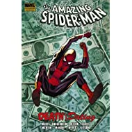 The amazing spider man death and dating