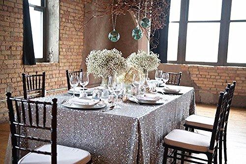 Christmas Tablecloth (B-COOL 60