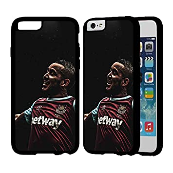 iphone 6 coque payet