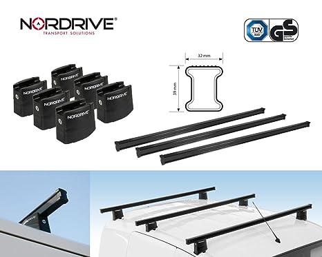 Justdodo T-Handle Universal Joint Spark Plug Socket Wrench Remover Installer Auto Strumento di Riparazione Auto Multifunzione Antiscivolo