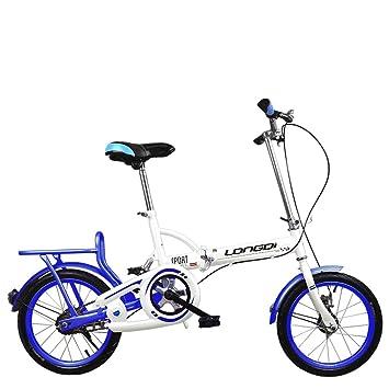 Xiaoping Bicicletas, bicicletas plegables, bicicletas para ...