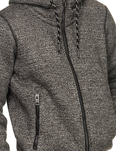 sweat Gris Superdry sweat Superdry Superdry sweat Gris Gris Superdry Rq07TwSB
