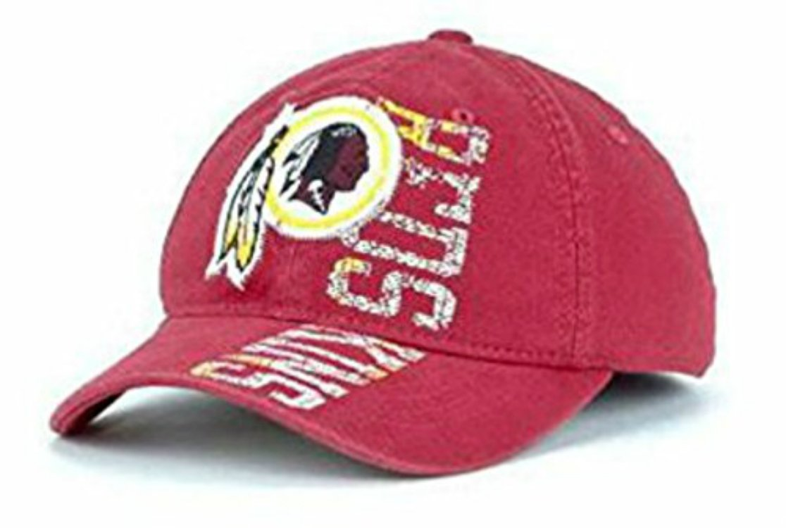 465a072a4cb Amazon.com : Washington Redskins Adult Flex Fit Large / X-Large Hat Cap :  Sports & Outdoors
