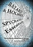 SPYCRAFT: Essentials
