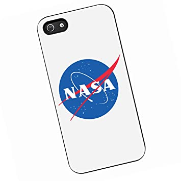 coque iphone 5 nasa