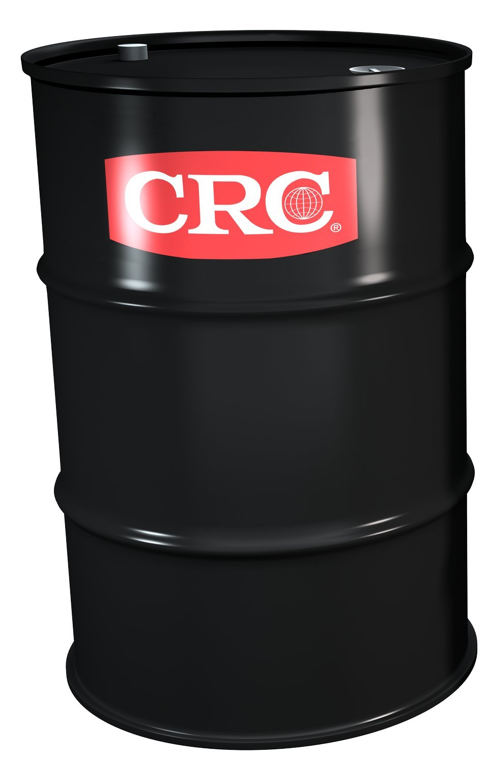 CRC Salt Terminator  Engine Flush, Cleaner and Corrosion Inhibitor, 55 Gallon
