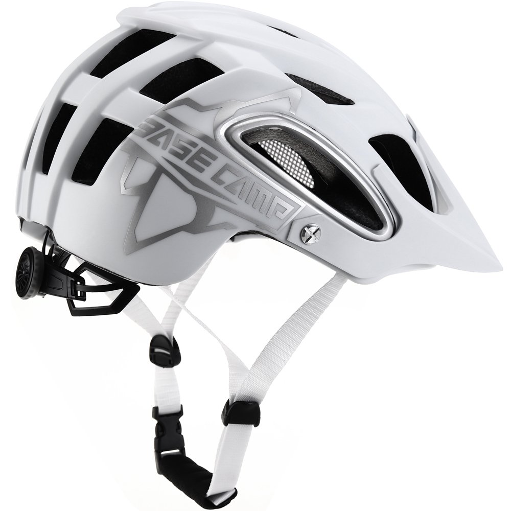 The 10 Best Mountain Bike Helmets Reviewed For 2019 Bemh