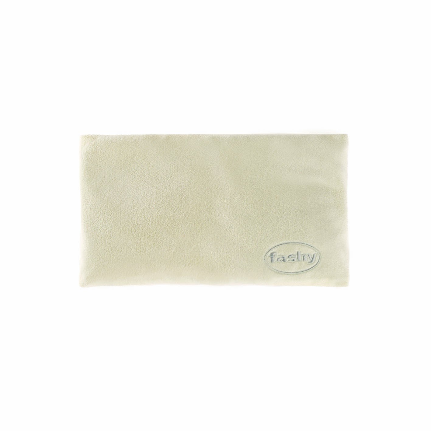 Fashy 6331 Heat Cushion with Rape Seed Filling Fashy GmbH