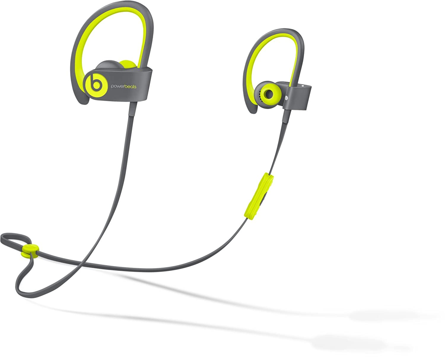 PowerBeats 2 amazon