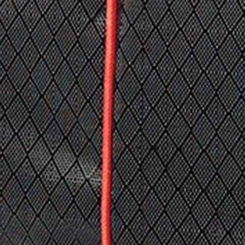 61otdAScvML - Samsonite Tectonic 2 Large Backpack, Black/Orange
