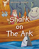 Shark on The Ark