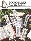 Bookmarks From the Psalm  (Leisure Arts #24012) (Praying Hands Collection)