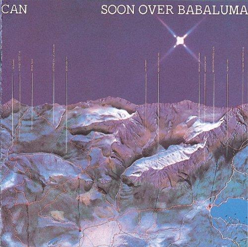 Music : Soon Over Babaluna
