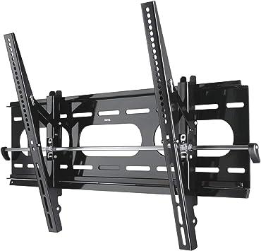 Hama - Soporte de pared para televisor (94-160 cm): Amazon.es ...