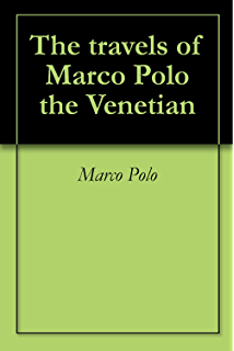 Amazon the travels of marco polo volume 1 ebook customers who viewed this item also viewed fandeluxe Ebook collections